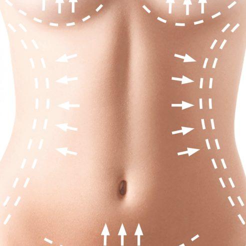 chirurgie abdomen rabat maroc