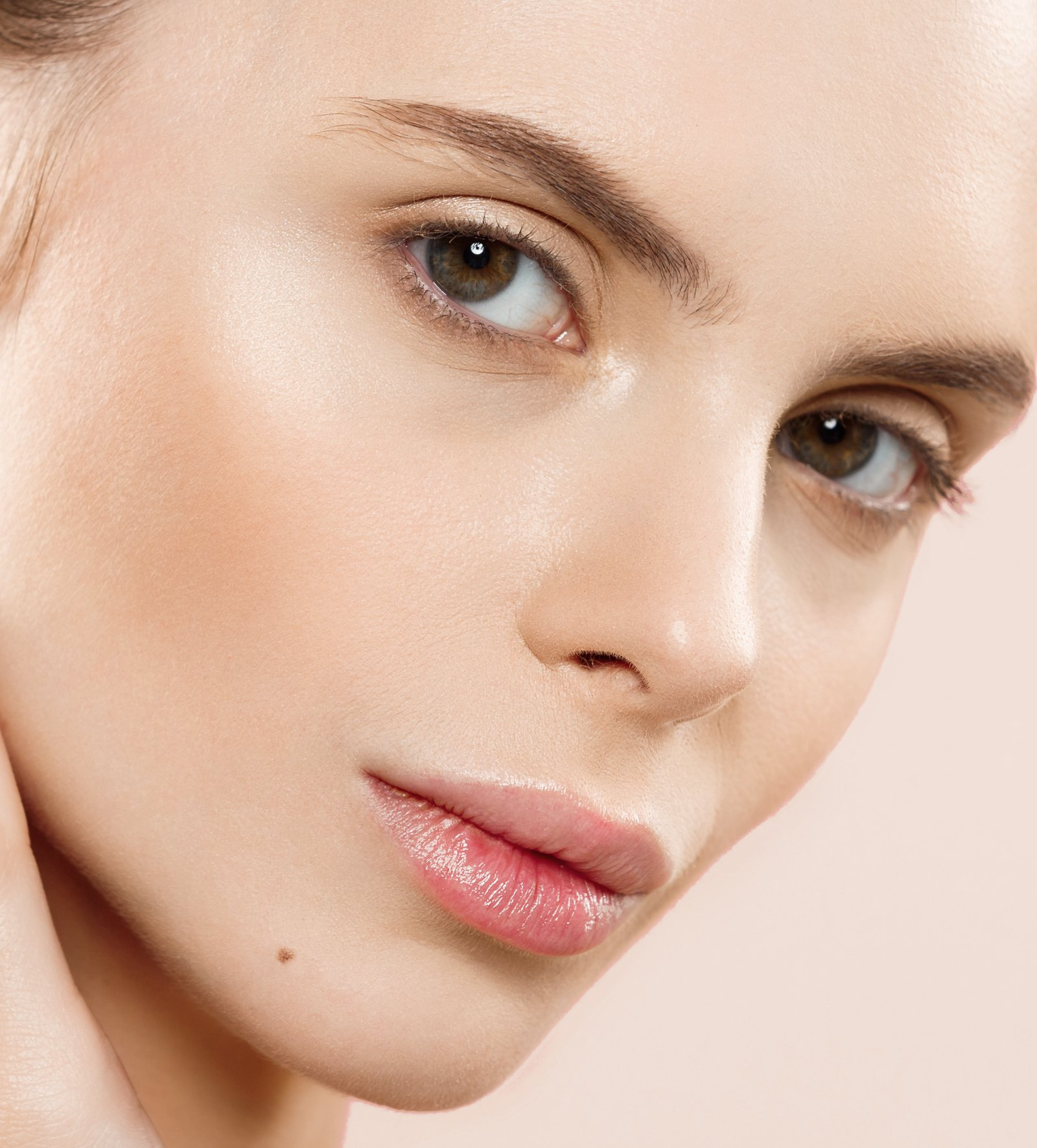 chirurgie esthétique faciale rabat maroc